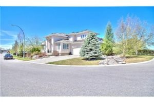 56 EVERGREEN CR SW, Calgary