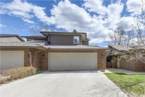 #813 860 MIDRIDGE DR SE, Calgary
