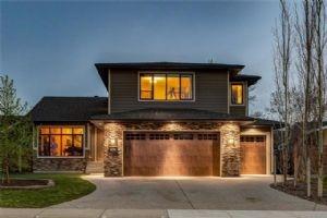 839 PARKRIDGE RD SE, Calgary