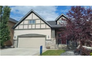 505 Marina DR , Chestermere