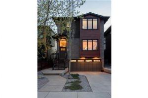 529 18A ST NW, Calgary
