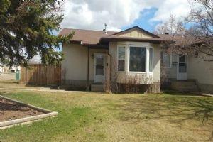 10041 173 Avenue, Edmonton