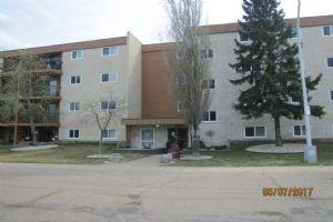 110 3611 145 Avenue NW, Edmonton