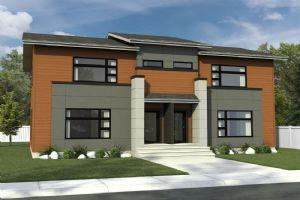 10313 149 Street, Edmonton
