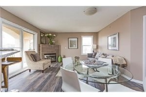 #305 3912 STANLEY RD SW, Calgary