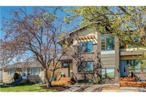 1825 WILLIAM ST SE, Calgary