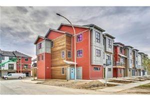 376 Walden PR SE, Calgary