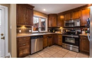 #35 714 Willow Park DR SE, Calgary
