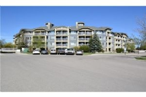#142 35 RICHARD CO SW, Calgary