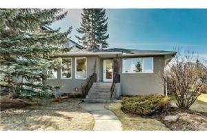 3803 16A ST SW, Calgary