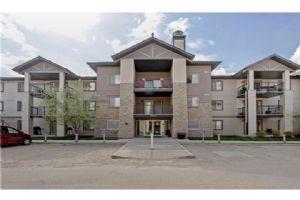 #2213 16969 24 ST SW, Calgary