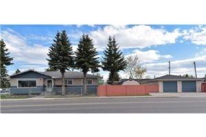 901 41 ST SE, Calgary
