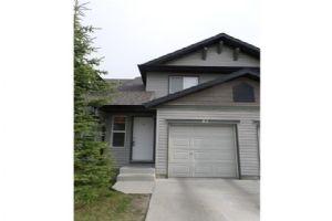 82 PANATELLA VI NW, Calgary