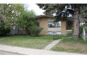 1434 21 AV NW, Calgary