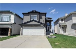 5946 SADDLEHORN DR NE, Calgary