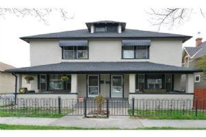408 7A ST NE, Calgary