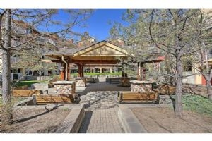 #225 22 RICHARD PL SW, Calgary
