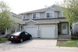 11 14603 MILLER Boulevard, Edmonton
