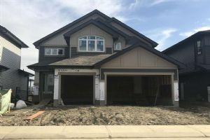 20523 95 Avenue, Edmonton