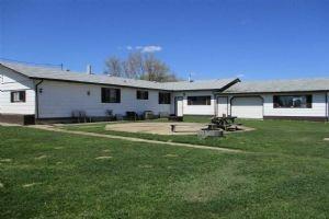 60101 Hiway 827, Rural Thorhild County