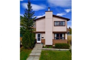 519 DEERPATH CO SE, Calgary