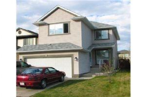 363 MILLVIEW BA SW, Calgary