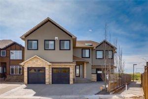 61 ROCKYVALE GR NW, Calgary