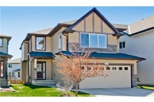 24 ROYAL OAK TC NW, Calgary