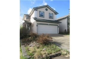 322 COUNTRY HILLS PL NW, Calgary