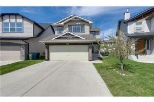 180 cougarstone CM SW, Calgary