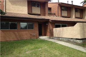 #401 2520 PALLISER DR SW, Calgary