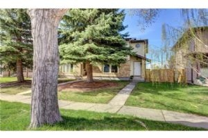 14657 DEER RUN DR SE, Calgary