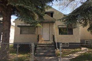 10907 97 Street, Edmonton
