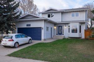 2919 104 Street, Edmonton