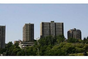 1902 9903 104 Street, Edmonton