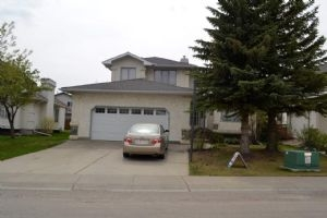 6335 160 Avenue, Edmonton