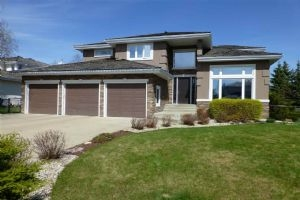 358 ESTATE Drive, Sherwood Park