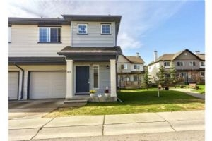 123 EVERRIDGE GD SW, Calgary
