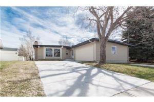 820 Canterbury DR SW, Calgary