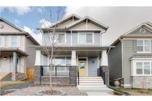 69 NOLANFIELD WY NW, Calgary