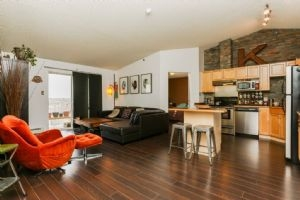420 2305 35A Avenue, Edmonton