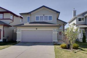 7831 5 Avenue, Edmonton