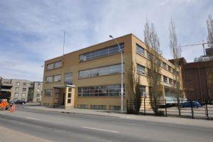 311 10355 105 Street, Edmonton