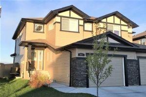 3931 6 Street, Edmonton
