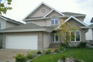 972 HOLLINGSWORTH Bend, Edmonton