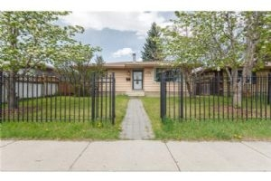 171 DOVER MEADOW CL SE, Calgary