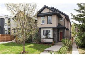 1421 21 AV NW, Calgary