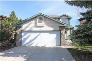 99 MACEWAN PARK RD NW, Calgary