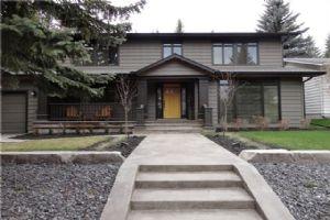 6931 LEGARE DR SW, Calgary