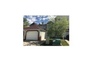 67 INGLEWOOD CV SE, Calgary
